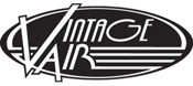 vintage air - Vintage Air offers the most comprehensive line of high performance air conditioning components designed for street rods, sport trucks and performance cars.